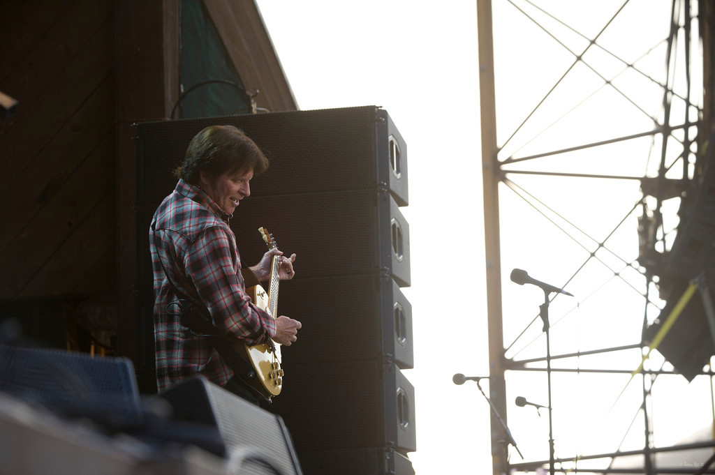 2012_Telluride_Bluegrass_Day2_37