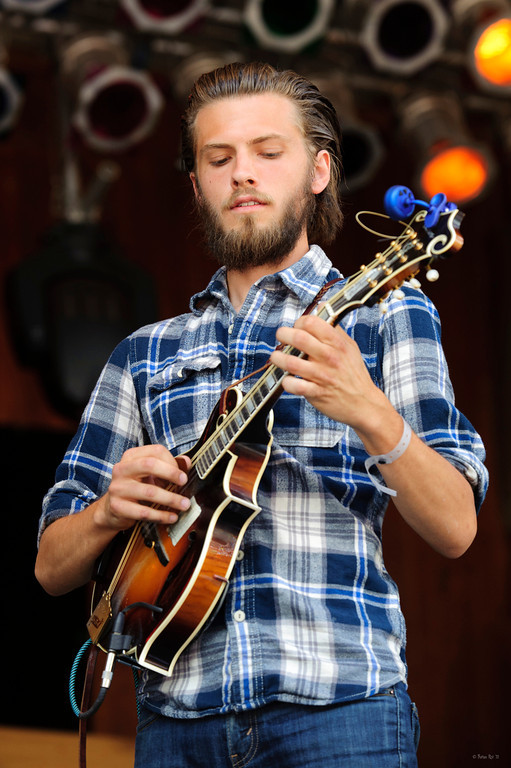 2012_Telluride_Bluegrass_Day4_10