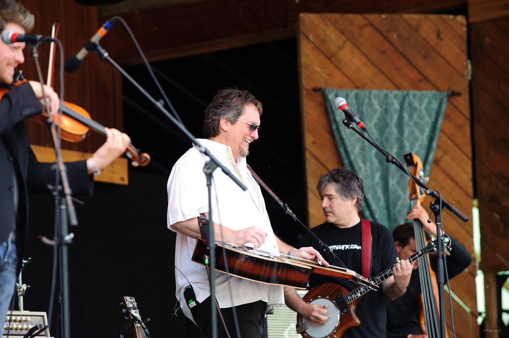 2012_Telluride_Bluegrass_Day3_08
