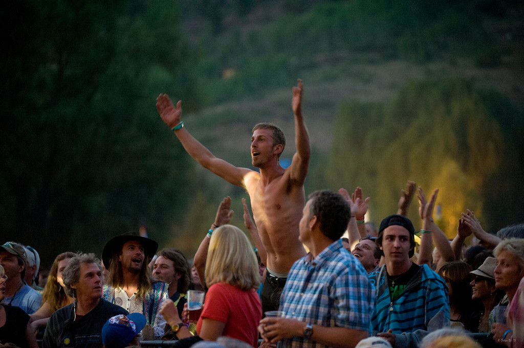 2012_Telluride_Bluegrass_Day2_42