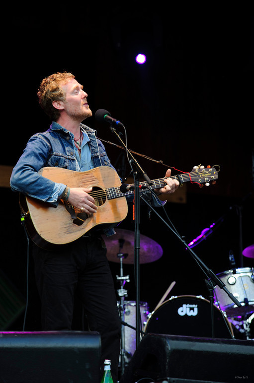 2012_Telluride_Bluegrass_Day4_44