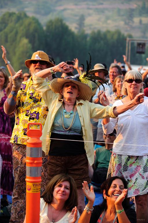 2012_Telluride_Bluegrass_Day3_28