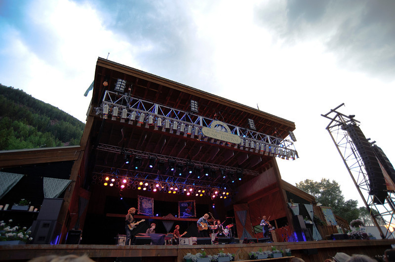 2012_Telluride_Bluegrass_Day4_50
