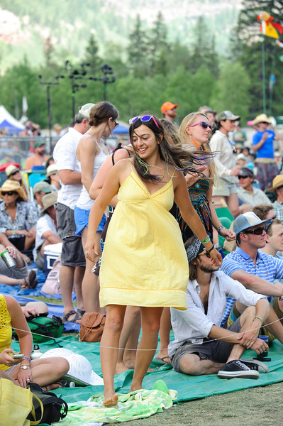 2012_Telluride_Bluegrass_Day4_26