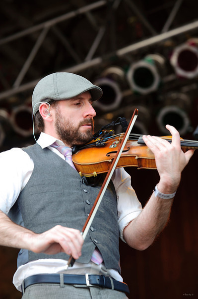2012_Telluride_Bluegrass_Day4_32