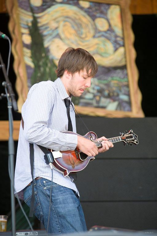 2012_Telluride_Bluegrass_Day2_02