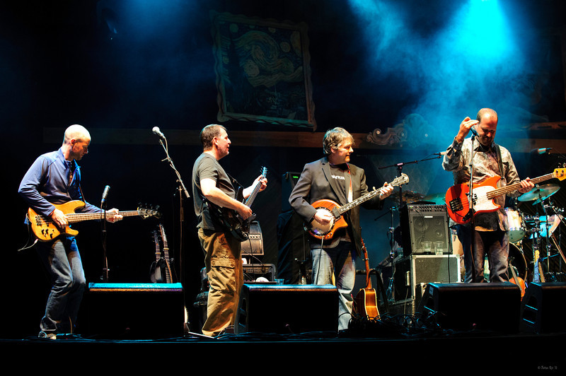 2012_Telluride_Bluegrass_Day3_47