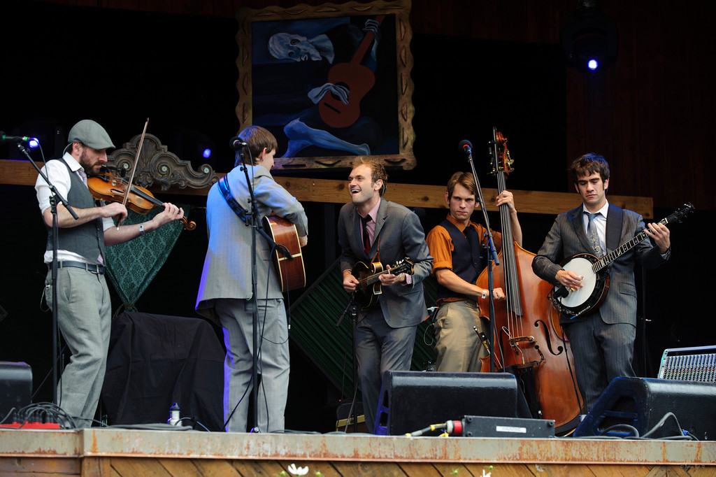 2012_Telluride_Bluegrass_Day4_39
