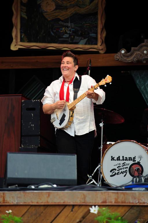 2012_Telluride_Bluegrass_Day3_26