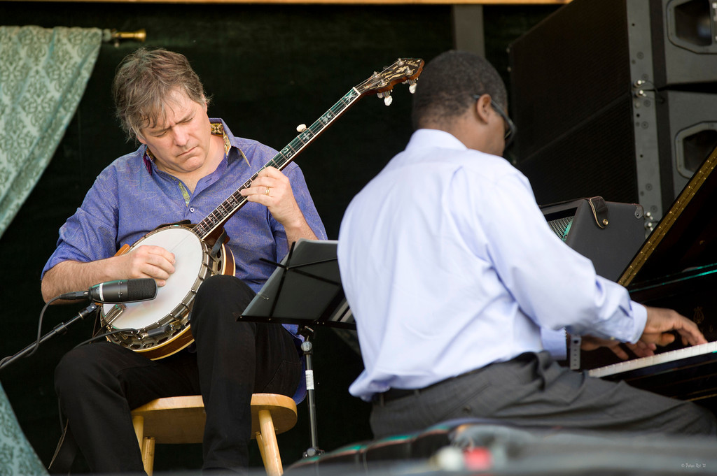 2012_Telluride_Bluegrass_Day2_22