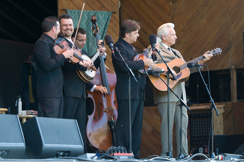 2012_Telluride_Bluegrass_Day2_23