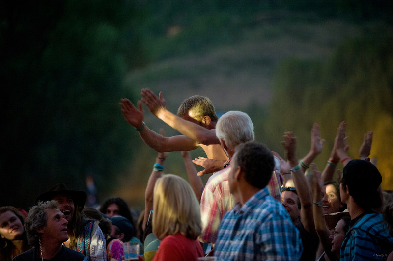 2012_Telluride_Bluegrass_Day2_43