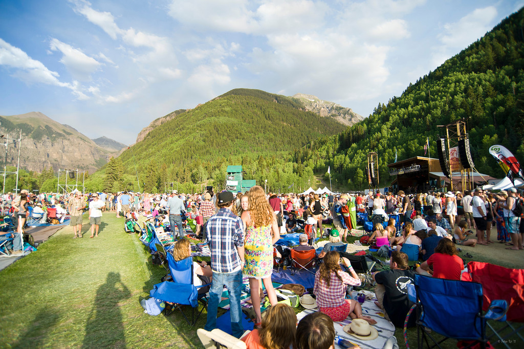 2012_Telluride_Bluegrass_Day2_32