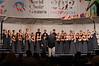 World Choir Games