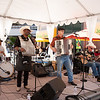 2012.06.27 Oakland City Center Summer Sounds Concerts-Zydeco Flames