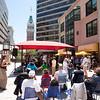 2012.07.11 Oakland City Center Summer Sounds Concerts-KJ Allstars