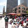 2012.07.25 Oakland City Center Summer Sounds Concerts-Alexa Morales