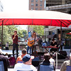 2012.08.01 Oakland City Center Summer Sounds Concerts-Megan Slankard