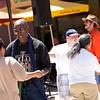 2012.08.01 Oakland City Center Summer Sounds Concerts-Megan Slankard