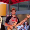 2012.08.08 Oakland City Center Summer Sounds Concerts-Dynamic