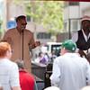 2012.08.22 Oakland City Center Summer Sounds Concerts-Big Cat Tolfree