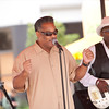 2012.08.22 Oakland City Center Summer Sounds Concerts-Big Cat Tolfree