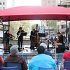 2012.09.26 Oakland City Celebrating the Arts Concerts-Musical Art Quintet
