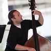 2012.09.26 Oakland City Celebrating the Arts Concerts-Musical Art Quintet