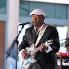 2012.10.10 Oakland City Celebrating the Arts Concerts-Alvon Johnson