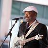 2012.10.10 Oakland City Celebrating the Arts Concerts-Alvon Johnson