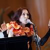 2012.10.31 Oakland City Celebrating the Arts Concerts-Betty Roi & Her Kingtette