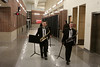High School Chamber Orchestra & Jazz Band - 3/6/2014 8th Annual Sweetheart Concert Funcraiser