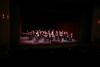 052714-HS-Band-SpringConcert-505