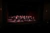 052714-HS-Band-SpringConcert-500