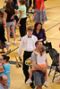 060214-MS-Band-Orchestra-644