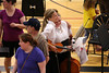 060214-MS-Band-Orchestra-643
