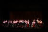 8th Grade Orchestra - 12/17/2013 Christmas Concert