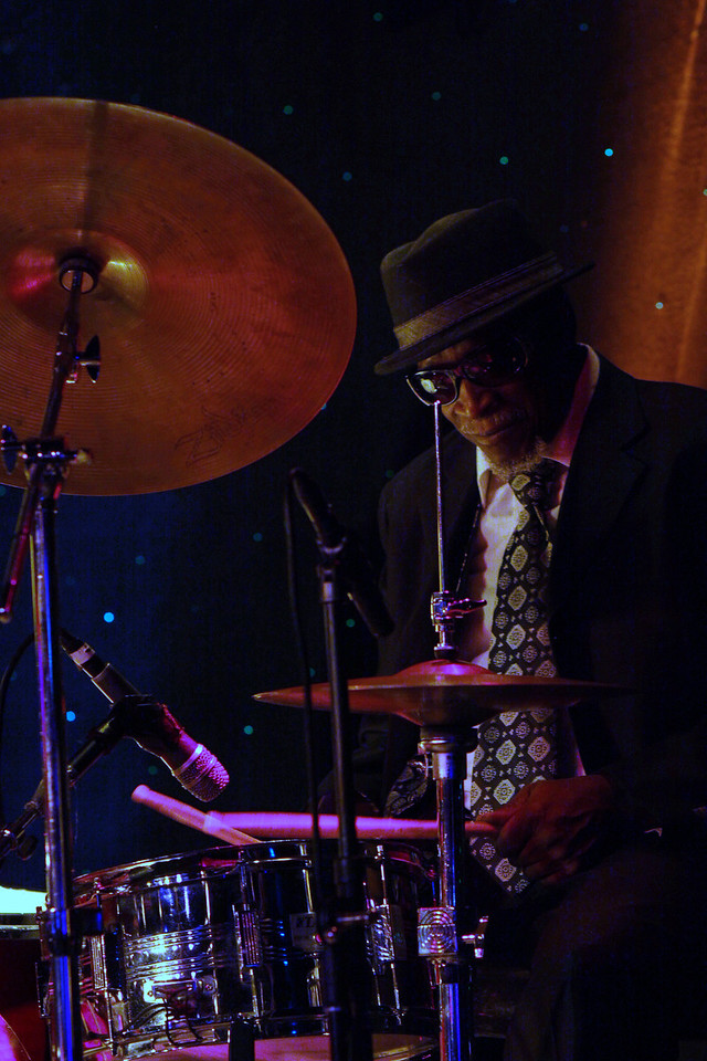 IMG_6084__WillieB_Drummer