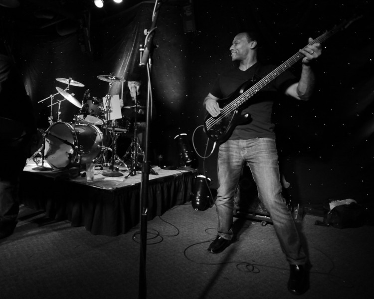 IMG_6196Bass_drums_wide_BW