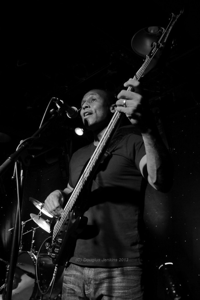 IMG_6193_bass_wide2_BW_sm