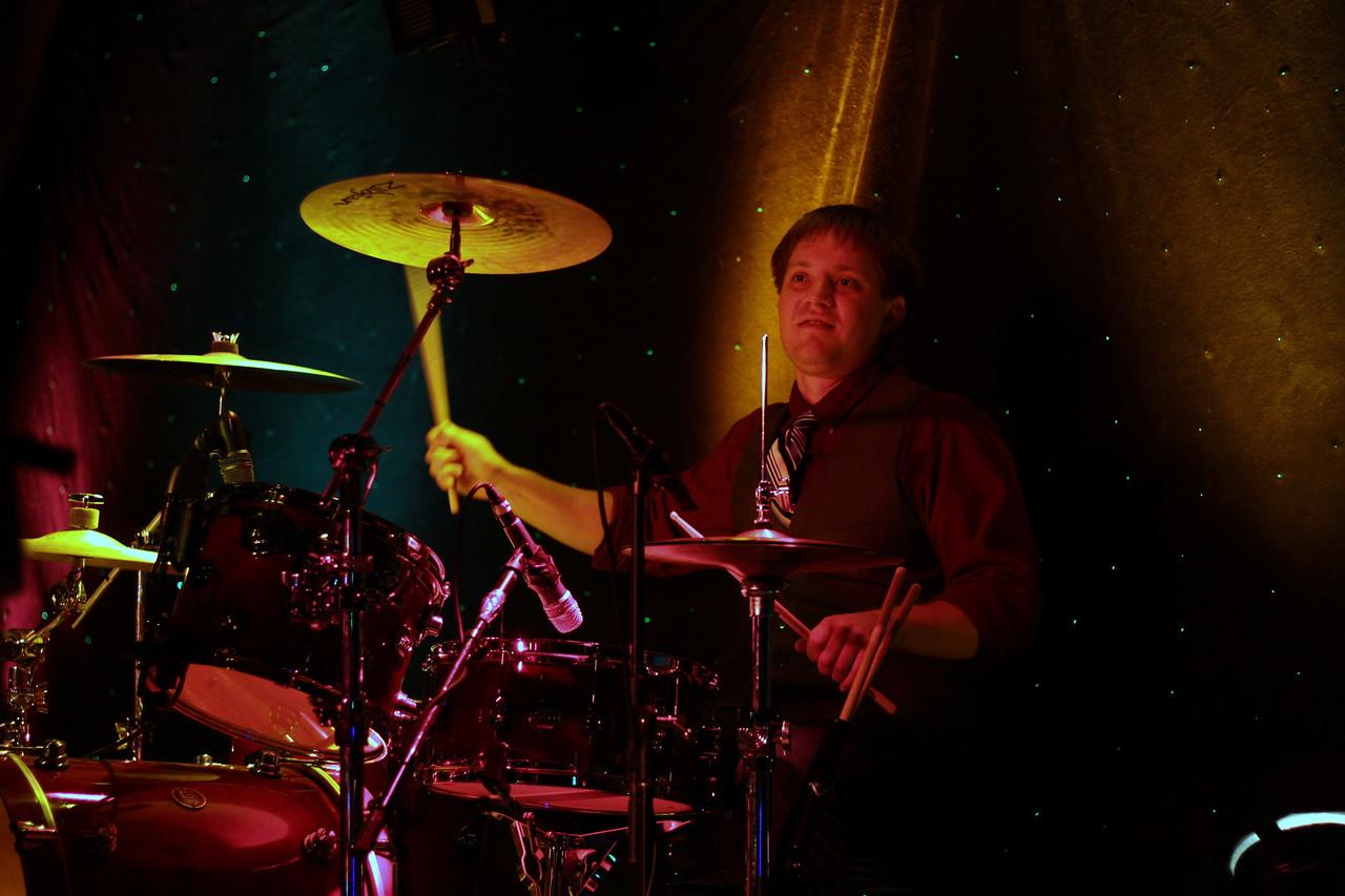 IMG_6293_drummer
