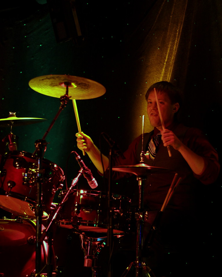 IMG_6289_drummer_crop