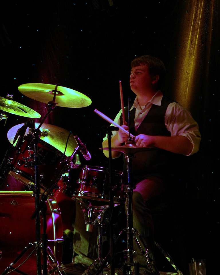 IMG_6137_drummer