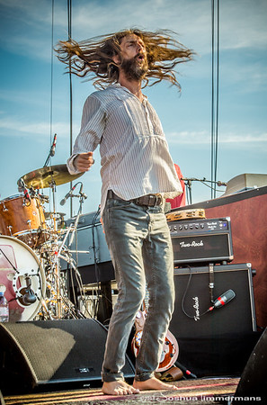 Black Crowes-20130907-243