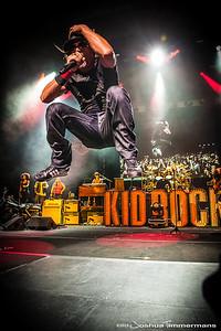 Kid Rock-20130828-389