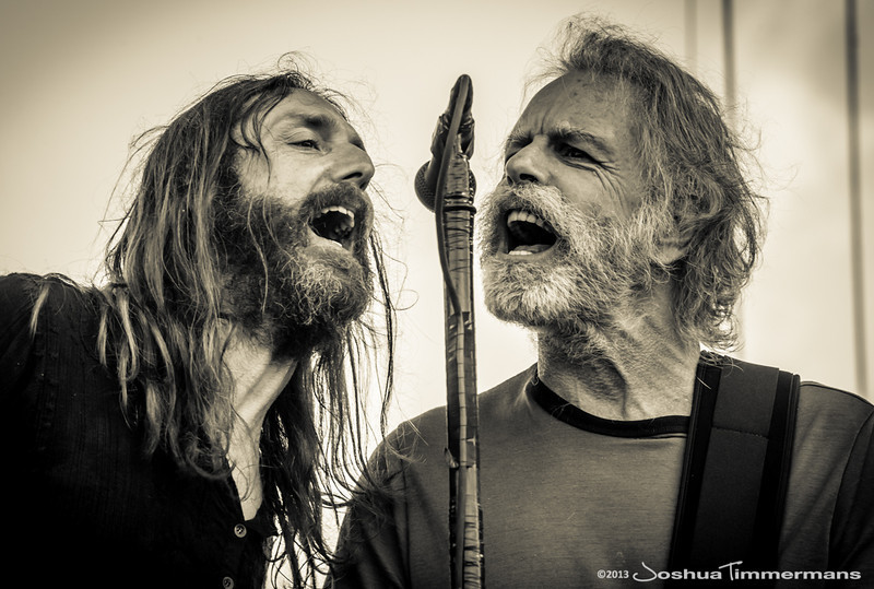 Black Crowes-20130908-487