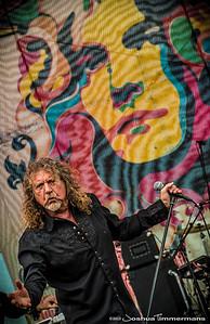 20130714-Robert Plant-20130714-379