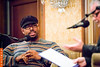 In Conversation: Christian McBride