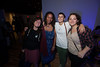 13-008_RSTOLPE_018