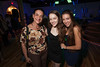 13-008_RSTOLPE_016